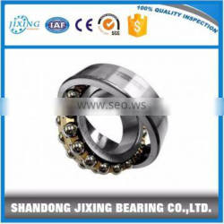 Good Quality Self-aligning Ball Bearings 2319