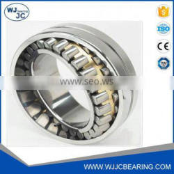 espresso coffee machine professional 26/152.43CA/W33-2 spherical roller bearing