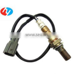 Hengney 100% tested For RAV 4 CAMRY PICNIC PREVIA 2.0 2.2 2.4 89467-33040 Lambda O2 Oxygen Sensor