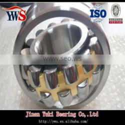 3644 split spherical roller bearing