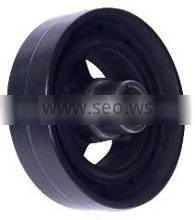 Crankshaft Pulley GM 10066046 12551948 458653