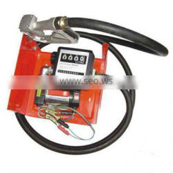 Fuel pump-KLS