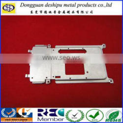 Customized Sheet Metal Stamping Part/sheet stainless steel phone parts Supplier's Choice
