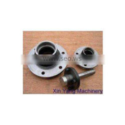 auto/car steering knuckle car/auto parts casting parts with good quality