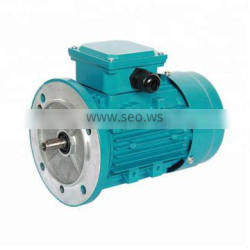 200w 200 watts 2000 watt electric motor