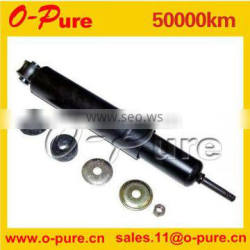 auto parts Shock Absorbers