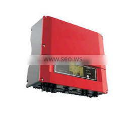 6KW 10KW 12KW 17KW CHINA three phase solar power inverters