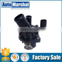 good quality plastic auto thermostat housing for FORD MONDEO III 1.8 2.0 OEM 1 358 178 1S7G-8575-AF