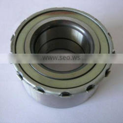 Stamping bearing high Performance deep groove ball bearing