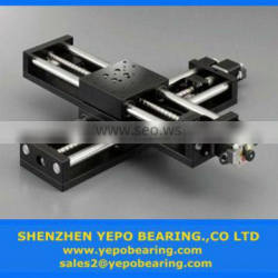 Wholesale Linear Bushing HSR Series With Best Price