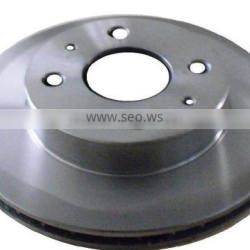 HIGH PERFORMENCE AUTO SPARE PARTS BRAKE DISK
