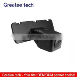 special car rear view camera for suzuki swift
