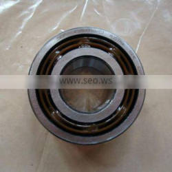 Double Row Angular Contact Ball Bearing 3309