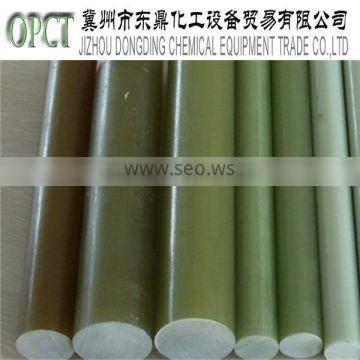 Best selling pultruded FRP round rod