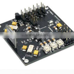 PCB assembly manufacturer good assembly pcb Multy layer PCB PCBA