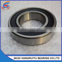 Best price factory supply China manufacturer self-aligning ball bearing 1302