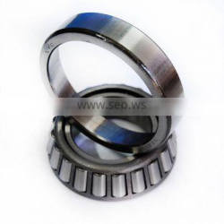 Tapered roller bearing 33214 for hydropower and water conservancy