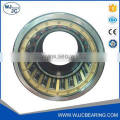 NNU41/670 double-row cylindrical roller bearing, wanted bearing