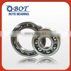 Cheap ball bearings 6022-2Z Deep Groove Ball Bearings