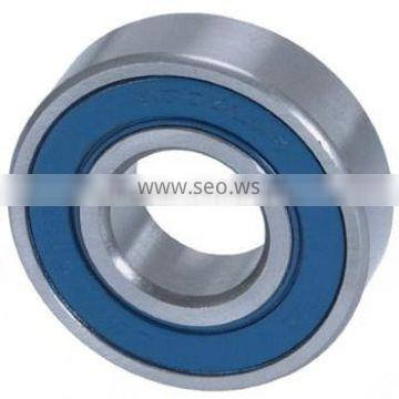High Qualilty Stainless Steel bearing 6800zz