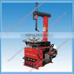 2015 Hot Sell Mobile Tire Changer / Mobile Tire Changer