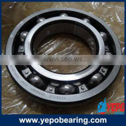 Deep Groove Ball Bearing 6222 Single Row