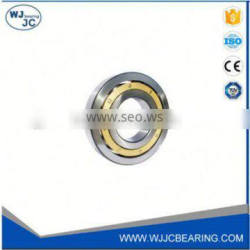 Deep groove ball bearing 618/1060M 1060 x 1280 x 10 mm