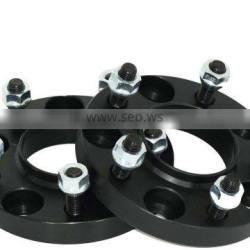 """1.25"""" Thick 