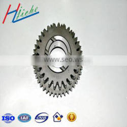 qingdao manufacture of Auto Transmission Systems differential carrier