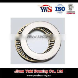 203.2x419.1x92mm single direction tapered roller thrust bearing K-T 811