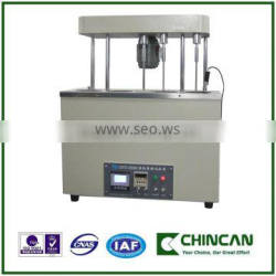 Corrosion and Rust-preventing Characteristics Tester SYD-5096