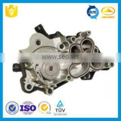 Manufacture direct supply auto cooling system parts water pump OEM 04E121600Q