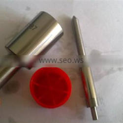 Injector Nozzle For MB Truck OM353 0 433 271 046 DLLA150S187