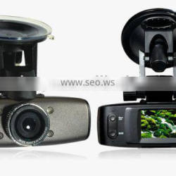 GS5000 GS1000 64gb best hidden cameras for cars, vehicle blackbox dvr