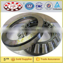 85*150*39 USA Brand Thrust Roller Bearing 9069317