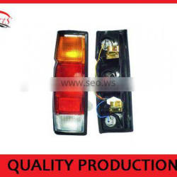 car tail lamp used for NISSAN D21 tail lamp