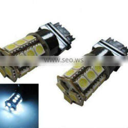 T25 3156-21SMD-5050 3chips led light car