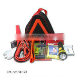 emergency tool kit (330123)