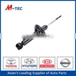 Hot High performance koni shock absorber prices 48520-09J70 for Hilux