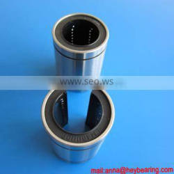 LME30UU High quality and inexpensive Linear motion bearing