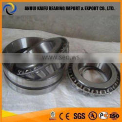 558.8x736.6x225.425 mm machines inch taper roller bearing for sale LM377449h/LM377410