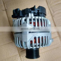 Original Cheap 4892320 permanent magnet alternator price