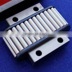 Grinding machine linear bearings guide bearings GSN50 GSN 50