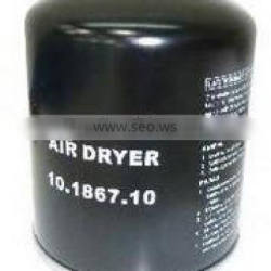 5001830112 Renault Engine Air Filter for Sell 50018-30112