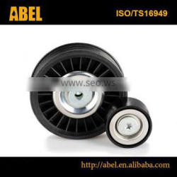 Camshaft Pully Marine Engine Belt Pulley Marine Stainless Steel Pulleys