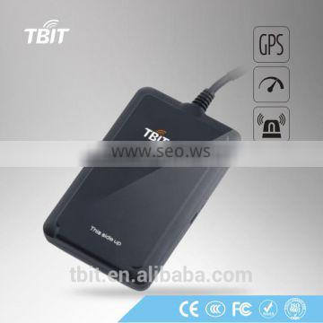 2015 newest car gps tracker