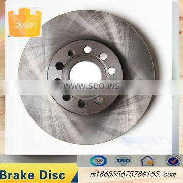 Whole sell brake accessories for Toyota RAV4 made of cast iron OEM:4351233041 brake plate