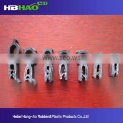 China factory window rubber