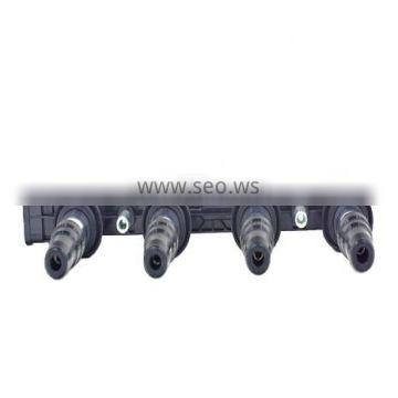 Car part coil pack 55584745 for Chevrolet Cruze