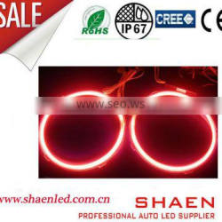 Colorful Led Ring Light,CCFL LED Ring Light